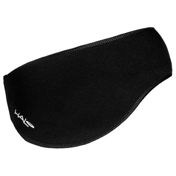 Halo Anti-Freeze - pullover - Black