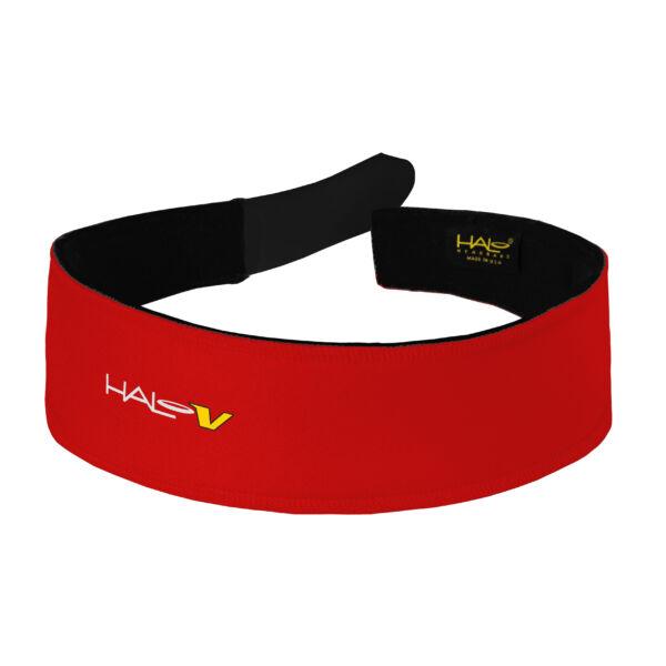 Halo V - Velcro