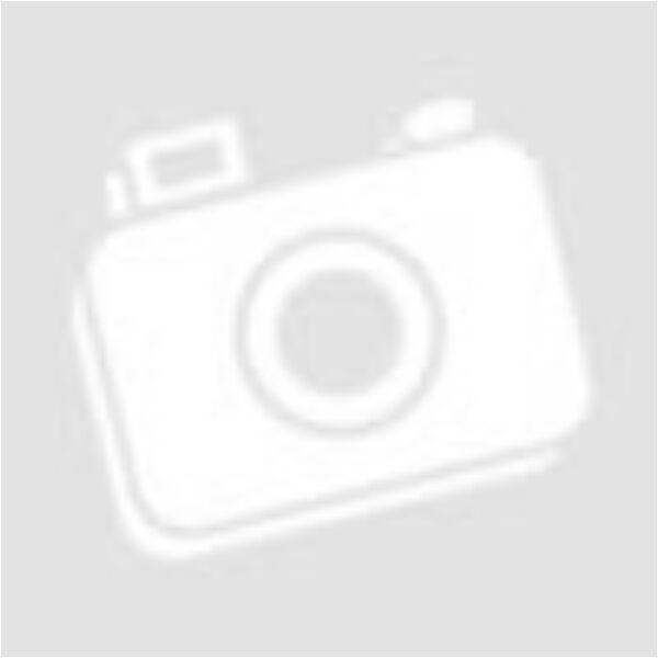 Halo V - Red Velcro